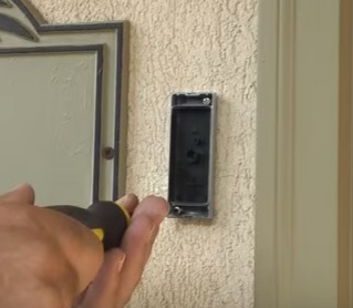 Best Wireless Doorbell Kits 2016