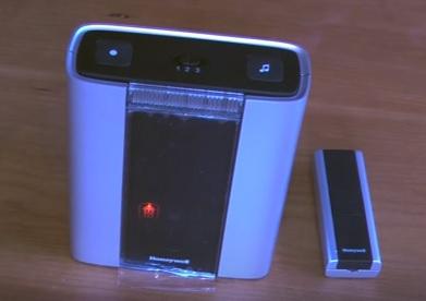 Best Wireless Doorbell Kits