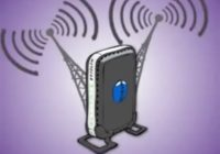 How to Get Rid of WiFi Dead Spots