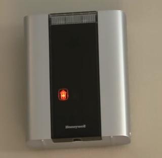 Our Picks for Best Wireless Doorbell Kit