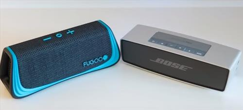 Our Picks for Loudest Portable Bluetooth Speakers