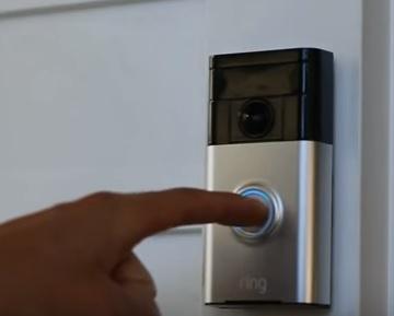 Our Picks For Best Wireless Doorbell Kits Wirelesshack
