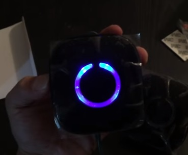 Sado Tech Wireless Doorbell Review