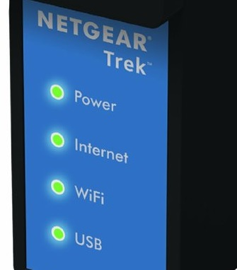 Best Travel Router WiFi