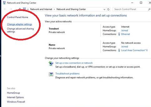 realtek rtl8192cu windows 10 problem