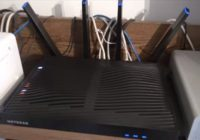 What is the Best Wireless Router With Good Range