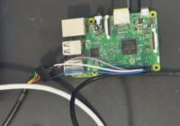 What is a Good Power Supply for the Raspberry Pi 3