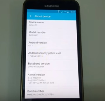 How to connect a android to a wired ethernet connection wirelesshack android version 601 greentooth Image collections