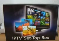 Best IPTV Set Top Box Streaming Hardware Options