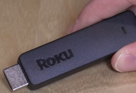 Our Picks For the Best Smart HDMI TV WiFi Roku