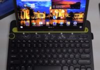 Our Picks for Best Bluetooth Keyboard for Android Tablet