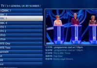 Our Picks for Best IPTV Set Top Boxes