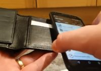 What Are the Best RFID Blocking Wallets and Sleeves
