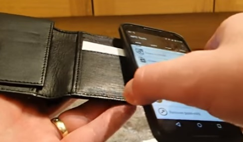 super cheap compares to superior quality latest collection What Are the Best RFID Blocking Wallets and Sleeves ...