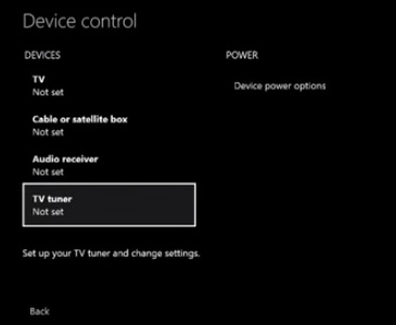 how-to-get-free-tv-with-a-xbox-one-pic-5
