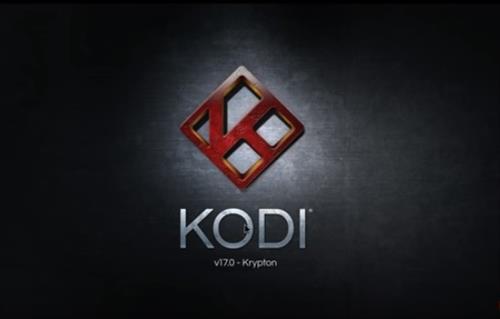 kodi-box-with-17-krypton