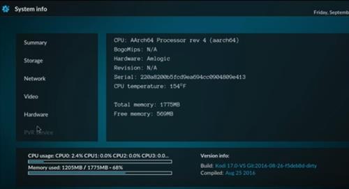 kodi-17-krypton-box-review