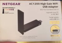 netgear-ac1200-usb-3-0-wifi-adapter-high-gain-dual-band-review
