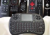 our-picks-for-best-android-tv-box-remote-controls-and-keyboards