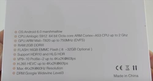 review-s912-kodi-box-mecool-bb2-8core-64bit-2gb-ram-specs