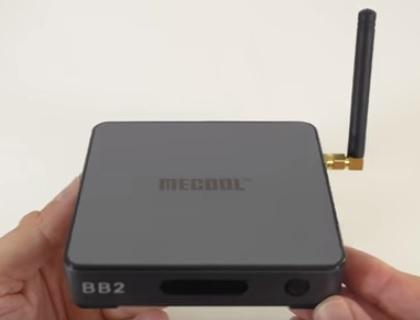 review-s912-kodi-box-mecool-bb2