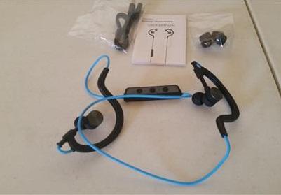 review-syllable-in-ear-wireless-sport-earphones