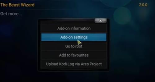right-click-and-goto-add-on-settings