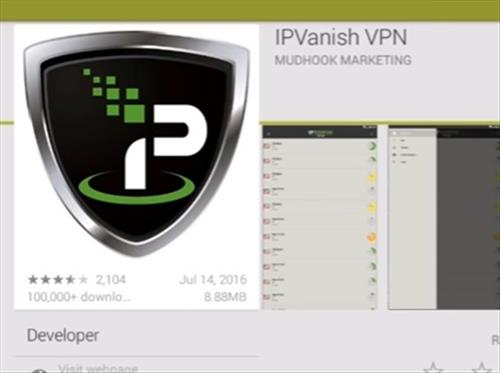 how-to-add-a-vpn-to-a-kodi-android-tv-box-step-2
