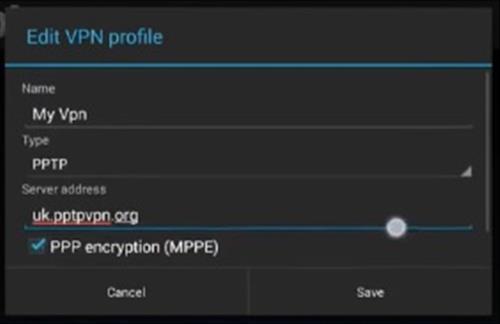 Hotspot Shield VPN, The Fastest Most Secure Virtual Private