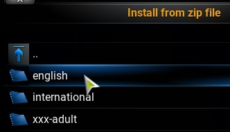 how-to-install-sportsdevil-add-on-into-kodi-step-9