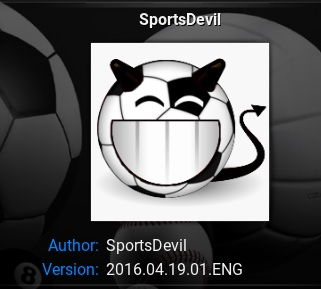 how-to-install-sportsdevil-add-on-into-kodi