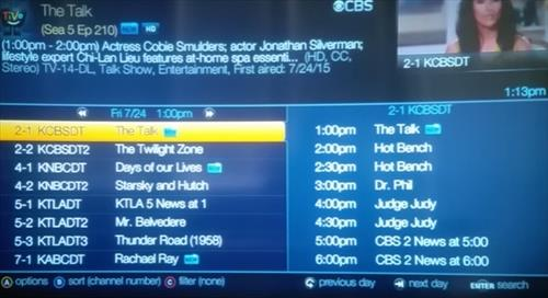 how-to-record-over-the-air-free-digital-tv-shows