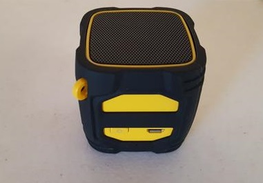 omaker-w4n-portable-bluetooth-battery