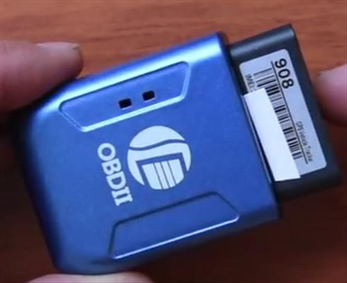 Best Obd Devices For Cars