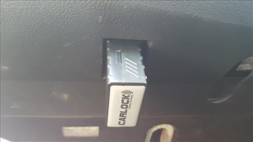 plugin-in-carlock