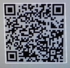 qr-scan-code-bottom-of-ip-camera