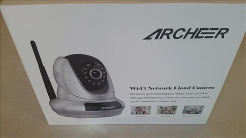 review-archeer-720p-wireless-ip-security-camera-whole-box