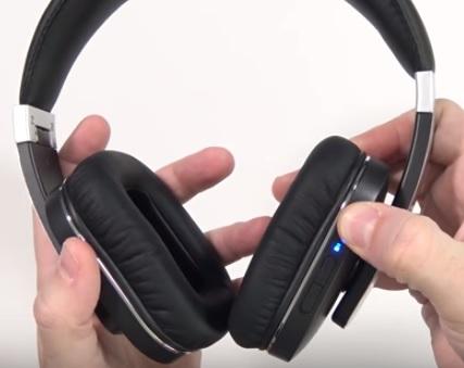 review-archeer-ah07-wireless-bluetooth-4-0-headphones