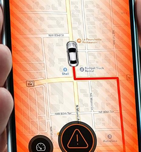 review-carlock-vehicle-gps-tracker-with-phone-app-and-alerts