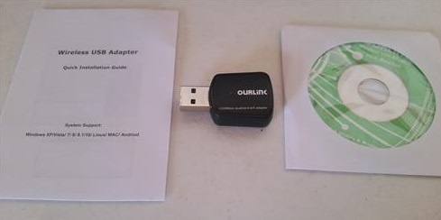 review-glam-hobby-ourlink-mini-wireless-usb-802-11ac-adapter-all