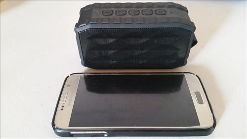 review-marsee-zerox-bluetooth-speaker-overview