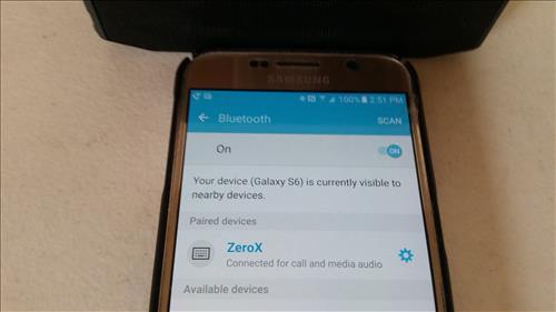 review-marsee-zerox-bluetooth-speaker-pairing