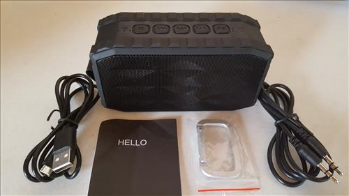 review-marsee-zerox-bluetooth-speaker