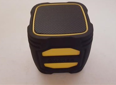 review-omaker-w4n-portable-bluetooth-4-0-speaker-with-12-hour-playtime-ultra-compact-big-sound
