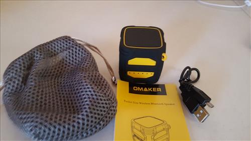 review-omaker-w4n-portable-bluetooth-speaker-ultra-compact-overview