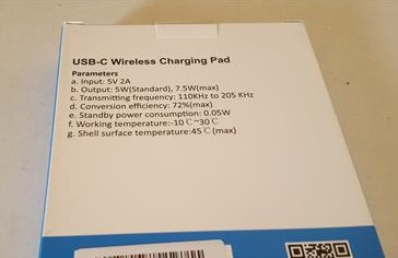 review-wireless-charger-pad-usb-c