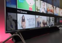 smart-tv-vs-android-box-what-is-the-difference
