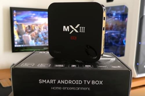 smart-tv-vs-android-tv-box-what-is-the-difference