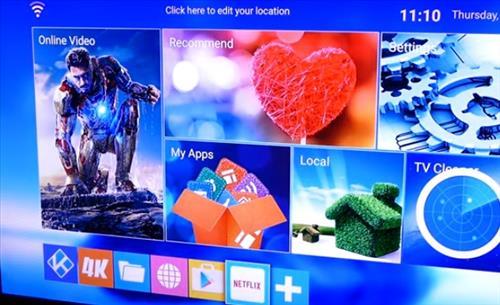 smart-tv-vs-android-tv-box