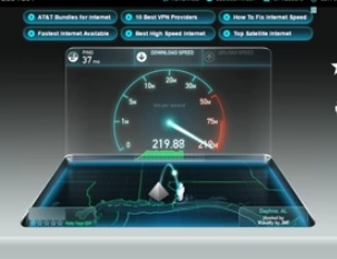 the-best-fastest-usb-wifi-adapter-for-windows-10-speed-test
